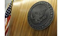 US SEC delays determination on Wilshire Phoenix ETF once again