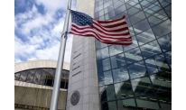 US SEC gives second Regulation A+ license this week