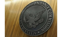 US SEC receives new application for bitcoin ETF