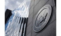 US SEC to decide on bitcoin-ETF Bitwise-NYSE Arca within 45 days