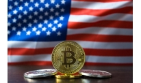 USA NATIONAL BANKS OBTAINED THE RIGHT TO STORE CRYPTOCURRENCY