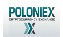 USA's Poloniex to revise trading fee from May 15