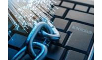 Vakt inaugurates blockchain trading platform for energy sources market