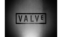 Valve to expand Steam with blockchain-based service