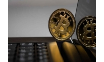 VanEck/SolidX can launch limited bitcoin ETF