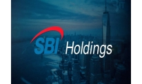 VCTRADE run by SBI Holdings available for everyone now