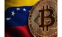 Venezuela sets new record of Bitcoin trading volume