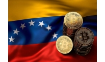 Venezuela to finance homeless housing project with El Petro