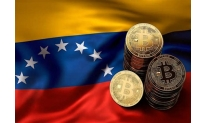VENEZUELA WILL EXPAND THE USE OF CRYPTOCURRENCIES IN TRADE
