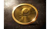 Venezuelan crypto regulator promotes use of Petro