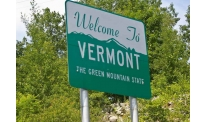 Vermont registers first DAO LLC in USA