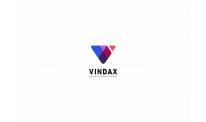 Vietnam exchange VinDAX loses crypto assets worth $5,00,000