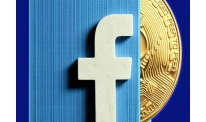 Visa, Mastercard, Uber and PayPal invest in Facebook cryptocurrency