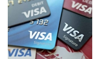 Visa to boost B2B Connect with Hyperledger Fabric
