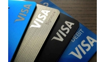 Visa to soften corporate payments via B2B Connect network