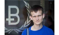 Vitalik Buterin called Bitcoin SV fraudulent coin