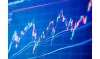 VIU trading suspended on OKEx