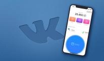 VK overtook rival Facebook