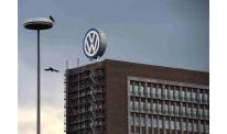 Volkswagen introduces blockchain system