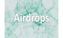 Wallet company Blockchain strives to support airdrop activities