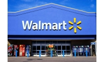 Walmart can create its own stablecoin