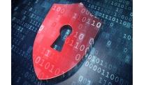 Weak private keys make hacker 40,000 ETH wealthier, ISE report