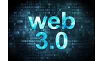 WEB 3.0 WALLETS FOR DEFI