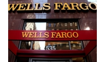 Wells Fargo & Co bans crypto buying with credit cards following JP Morgan, Citigroup and Bank of America