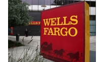 Wells Fargo targets patent for tokenization system