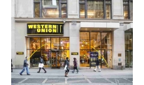 Western Union continues Ripple testing