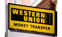 Western Union targets patent for crypto transaction security
