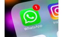 Whatsapp expands its services with cryptocurrency transactions