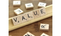 WHY IT IS SO DIFFICULT TO DETERMINE A COMPANY'S VALUE