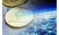 WHY STABLECOINS ARE A BIG REASON TO BE BULLISH ON ETHEREUM