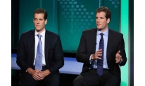 Winklevoss twins consider Libra joining