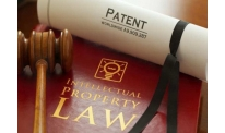 Winklevoss twins target new patent for crypto storage