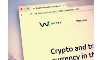 Wirex Japan Limited closer to become crypto exchange provider in Japan