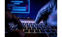 Wrong Ethereum client configuration enables $20 million theft