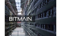Bitmain releases new Antminers