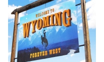Wyoming moves towards US crypto hub status: new crypto bills passed