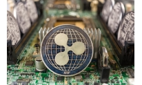 XRP-BASED EXCHANGE FORCED TO CLOSE BUT NOBODY NOTICED