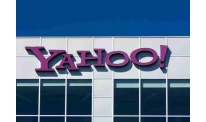 Yahoo Japan to roll out TaoTao cryptocurrency exchange in late May