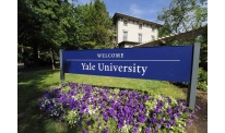 Yale University rumoured to invest in cryptocurrency fund