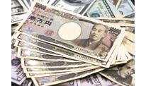 Yen weakens vs US dollar after North Korean statements