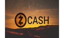 Zcash developer claims money threatening with blockchain split