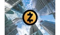 ZCash in run-up to Sapling update