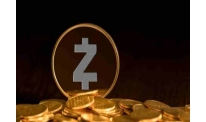 ZCash miners and developers earn $1 billion