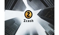 Zcash team reports successful Overwinter upgrade