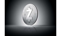 Zcash to receive new update