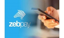 Zebpay exchange to expand business with five European offices